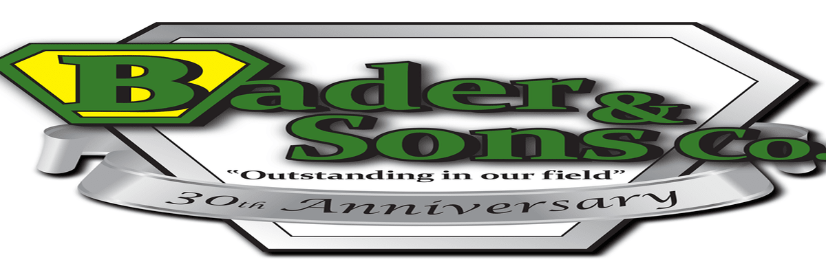 Bader-and-Sons-Logo-w1200.png