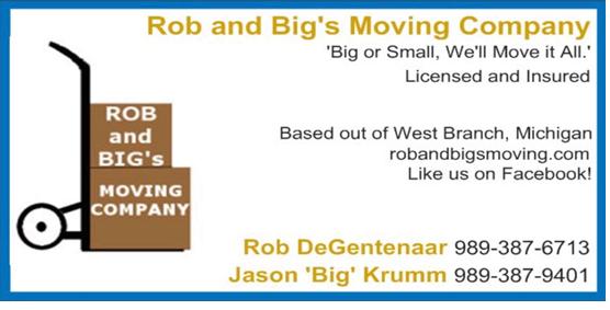Banner-ROB-AND-BIG.png