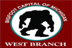 Bigfoot-Capital-w150.jpg