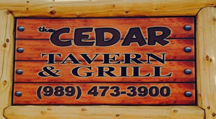 Cedar-Tavern-(2).jpg