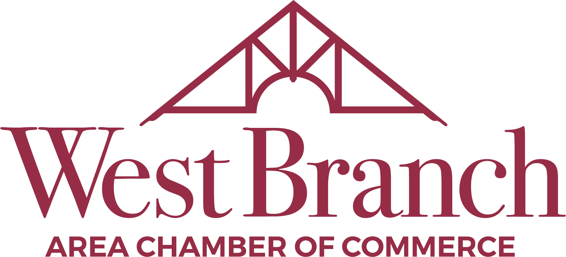 Home West Branch Area Chamber Of Commerce Mi