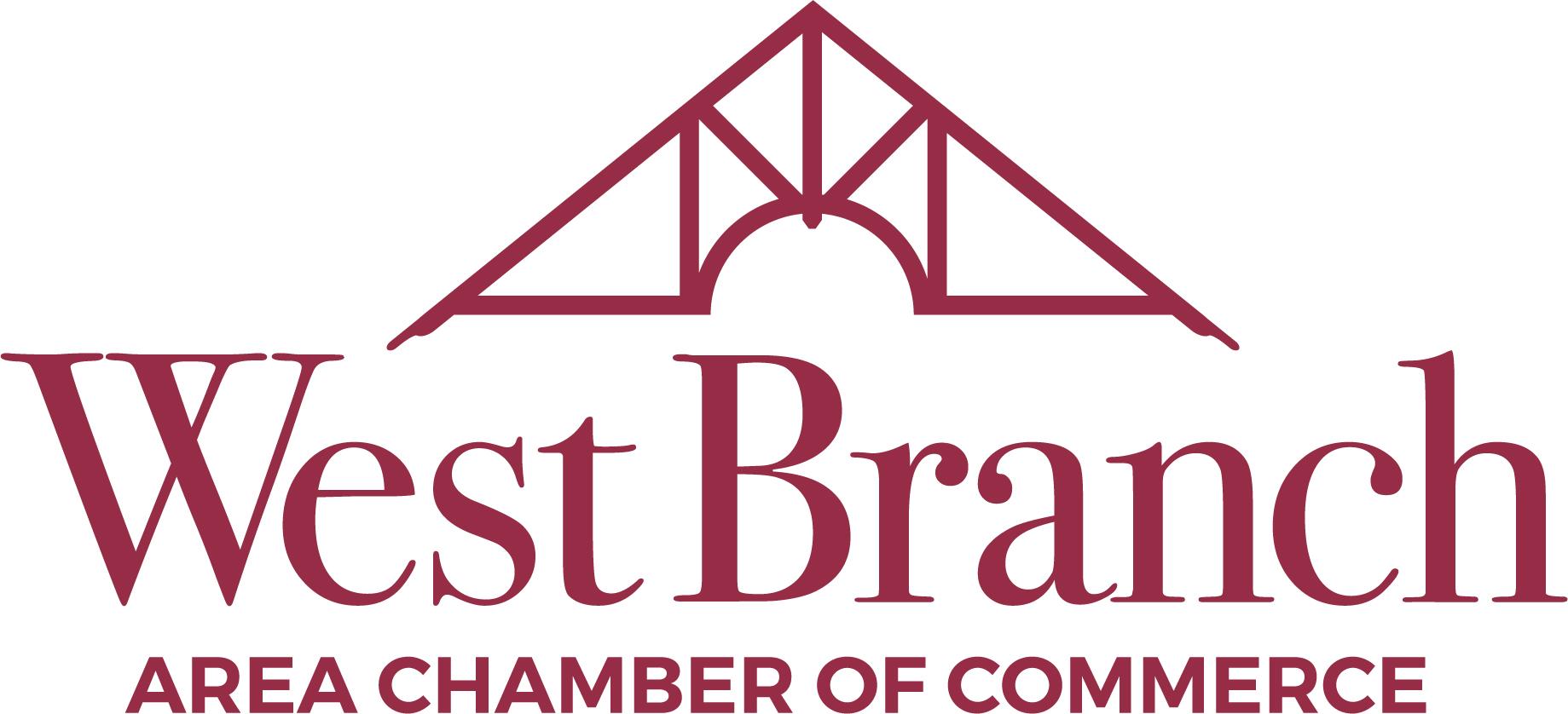 Chamber-Logo-New.jpg