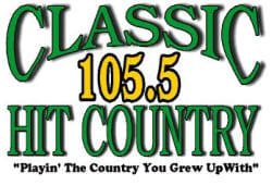 Classic-Hits-Logo