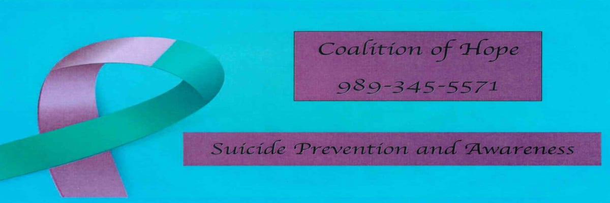 Coalition-of-Hope-Web.jpg
