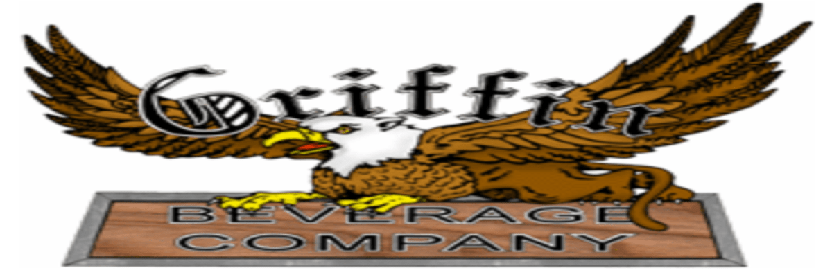 Griffin-Beverage-Company-w1200.png