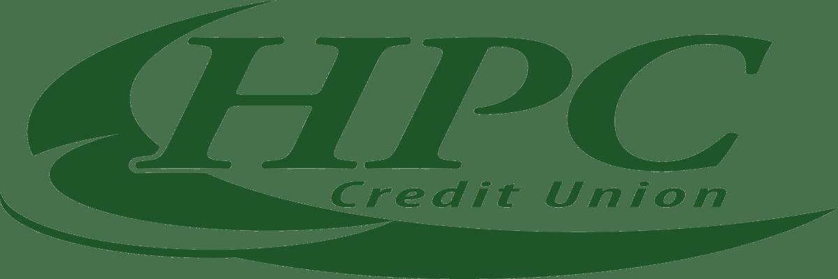 HPC-Credit-Union-Logo-w1200.png