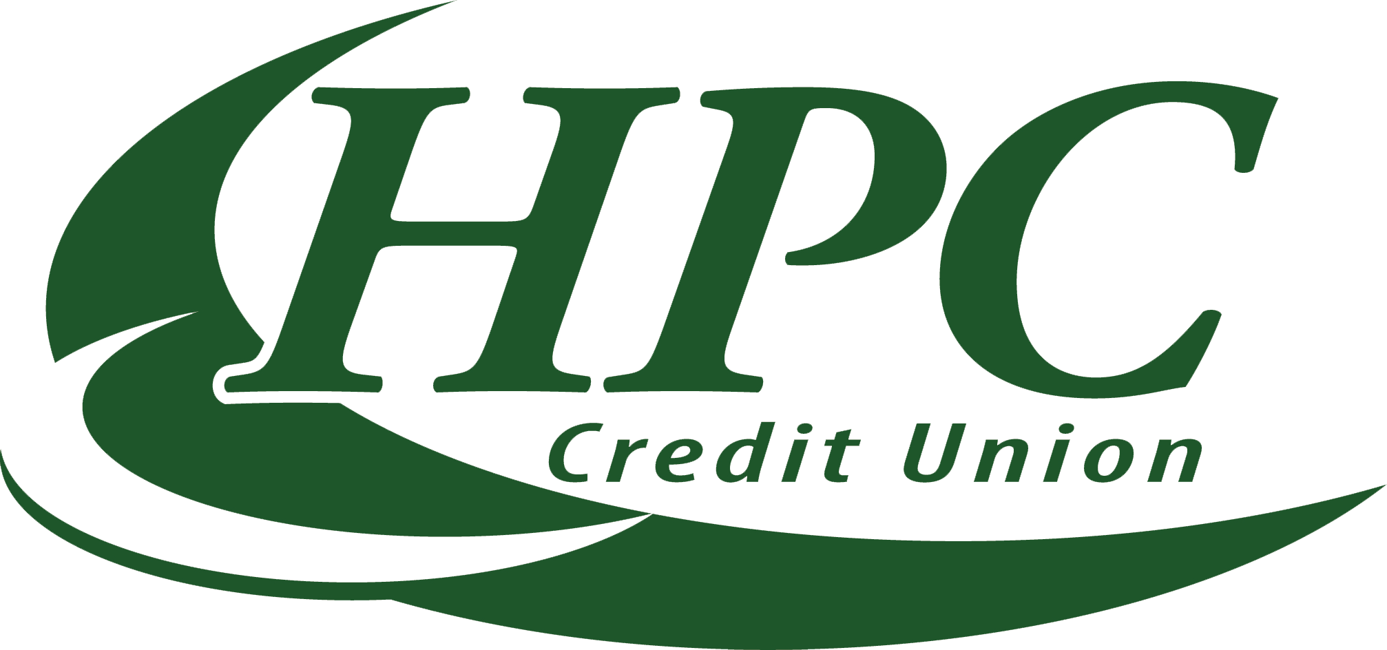 HPC-Credit-Union-Logo.png