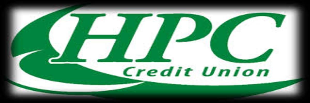 HPC-Logo-black-w1200.jpg
