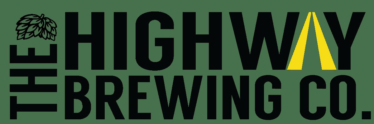 Highway-brew-logo-w1200.png