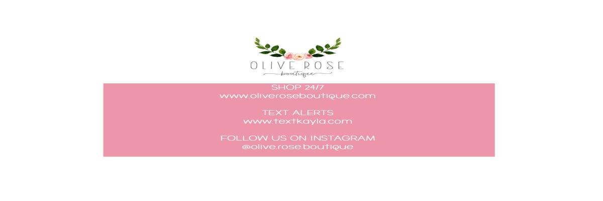 Olive-Rose-w1200.jpg