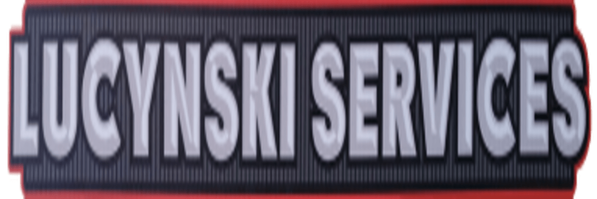 P-Lucynski-Services-w1200.png
