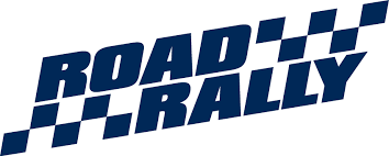 Road-Rally-1.png