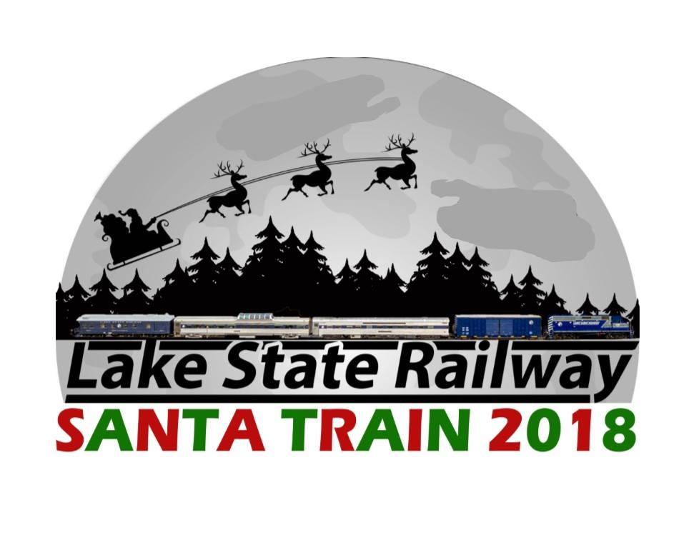 Santa-Train-2018-logo.jpg