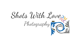 Shots-with-Love-Logo.png