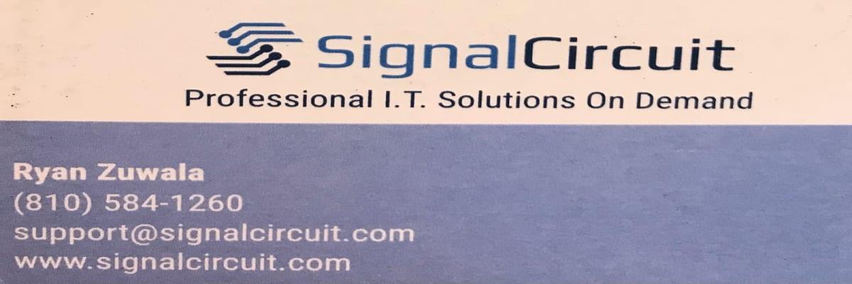 Signal-1200.jpg