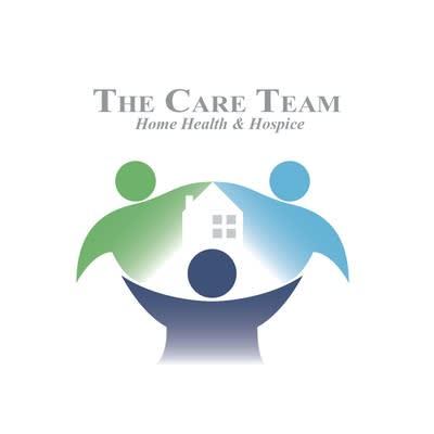 The-Care-Team-Logo.jpg