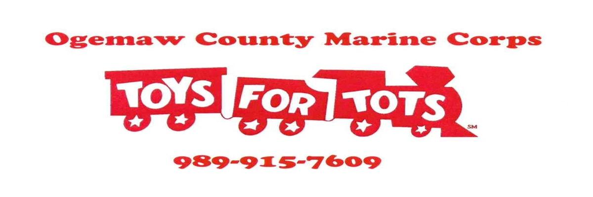 Toys-for-Tots-Web-logo-w1200.jpg
