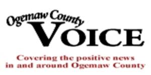 Voice-logo-w300x150.png