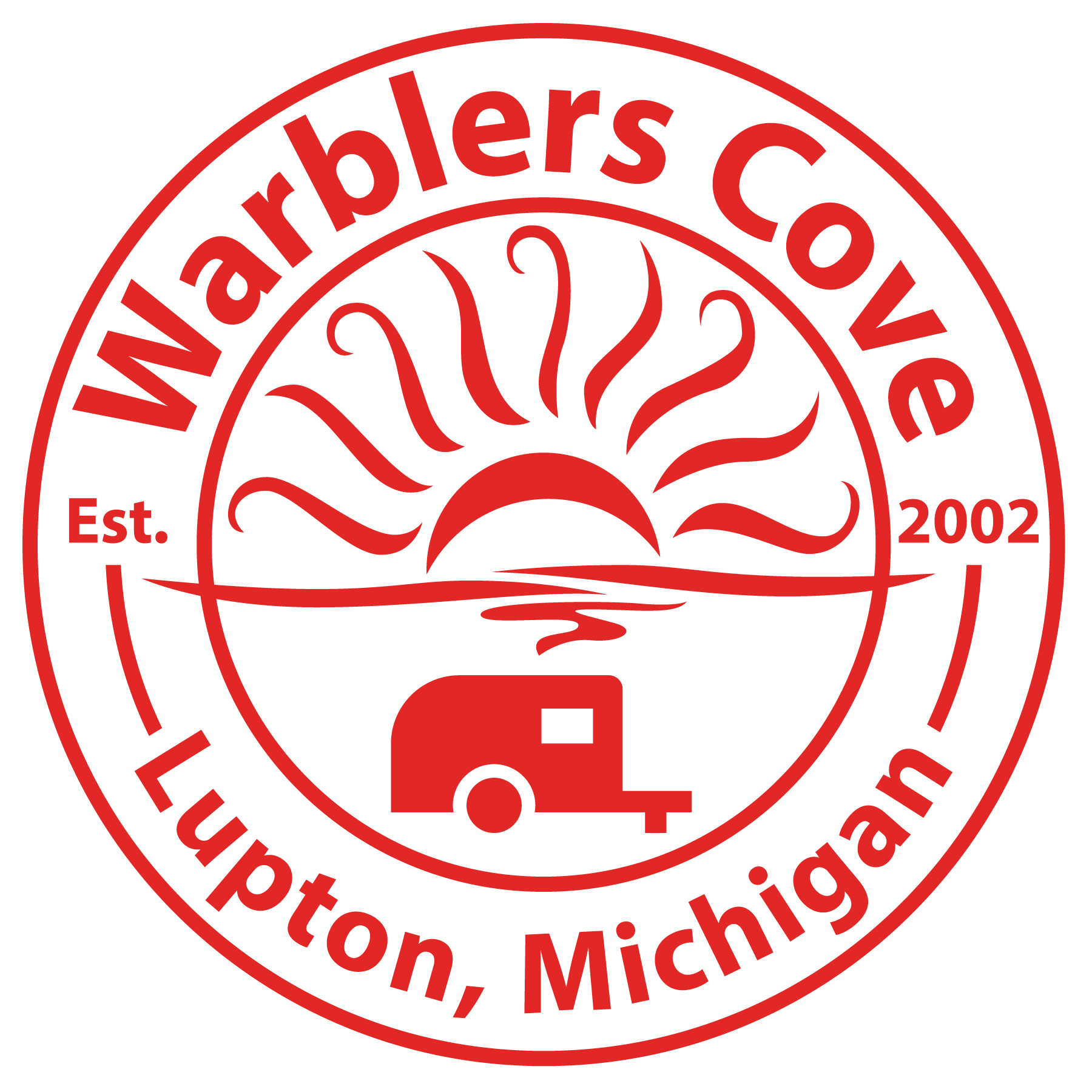 Warbler-Cove-New-Logo.jpg