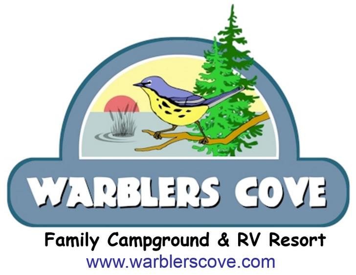Warblers-Cove-Logo.jpg