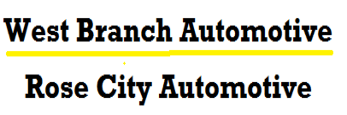 West-Branch-Automotive(1)-w1200.png