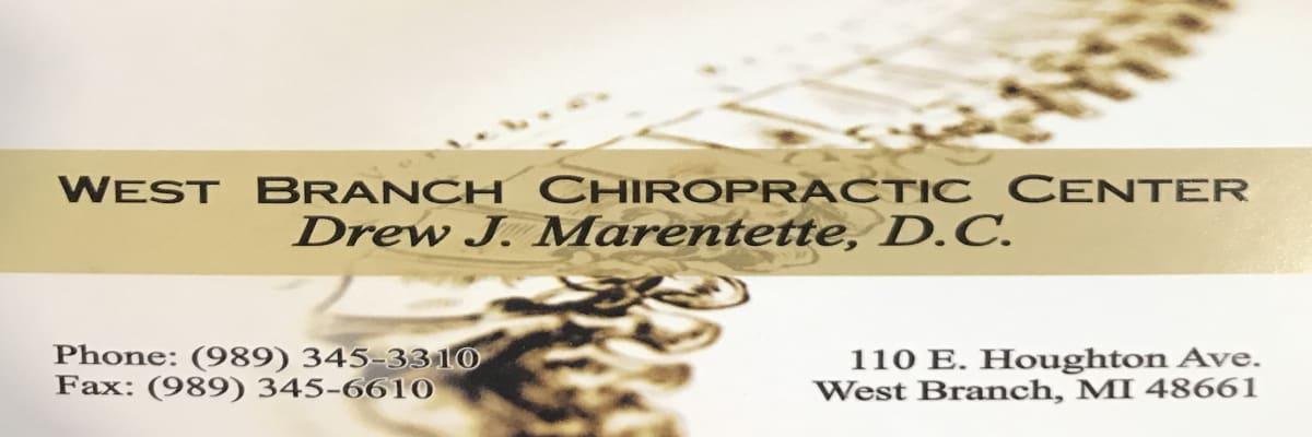West-Branch-Chiro-logo-w1200.jpg