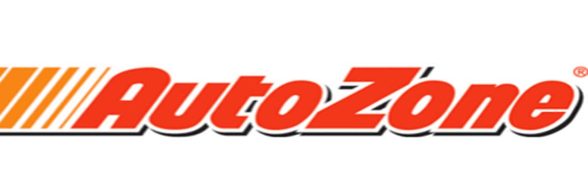autozone-logo-w1200.png