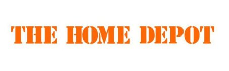 home-depot-long-logo.jpg