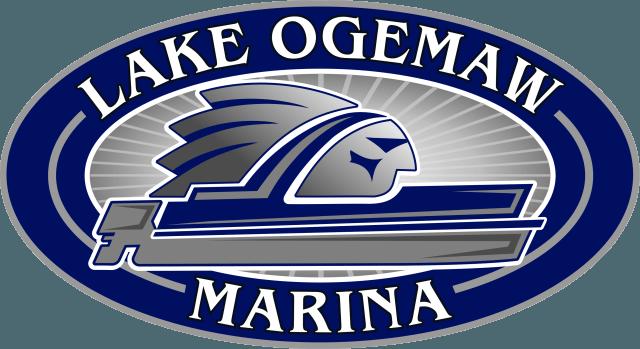 lake-ogemaw-logo.png