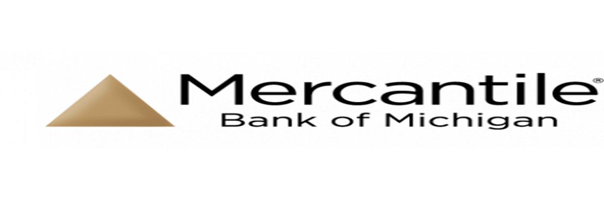 mercantile-logo(1)-w1200.png