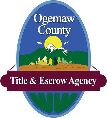 og-title-and-escrow.jpg