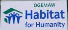 ogemaw-habitat-for-humanity-(2).png