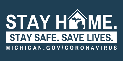 stay-home-stay-safe-.png