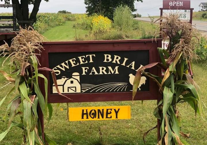sweet-briar-farm-w719.jpg