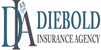 Diebold-Insurance-New-Logo-w200.png