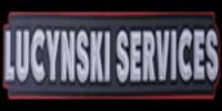 Lucynski-Services-logo-w150-w200.png