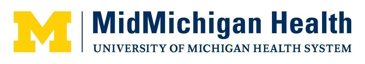 MidMichigan-Health-Good-Logo.jpg