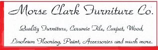 Morse-Clark-Furniture-Logo.jpg