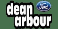 dean-arbour-logo-w200.png