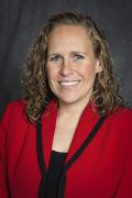 Cynthia R. Scott, CPA, CFE