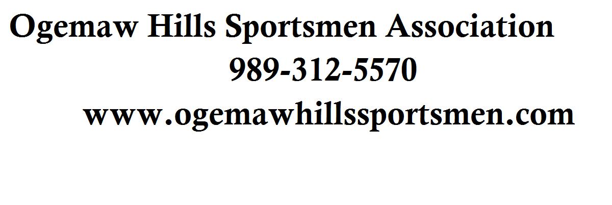 ogmeaw-hills-sportsmen.png