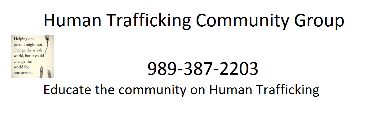 Banner-Human-Trafficking.png