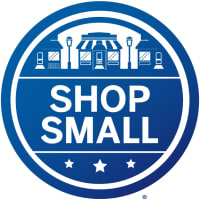 Small Business Saturday Logo
