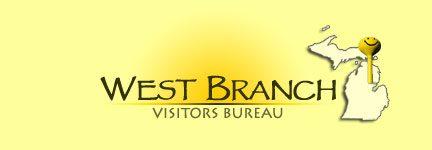 Visitors-Bureau-Logo.jpg