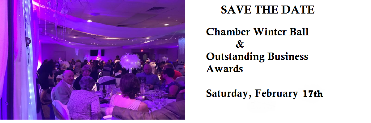 Banner-Chamber-Ball-2018.png