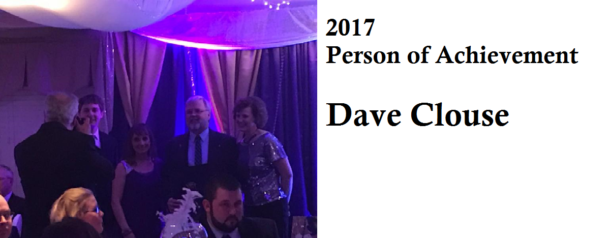 dave-banner.png