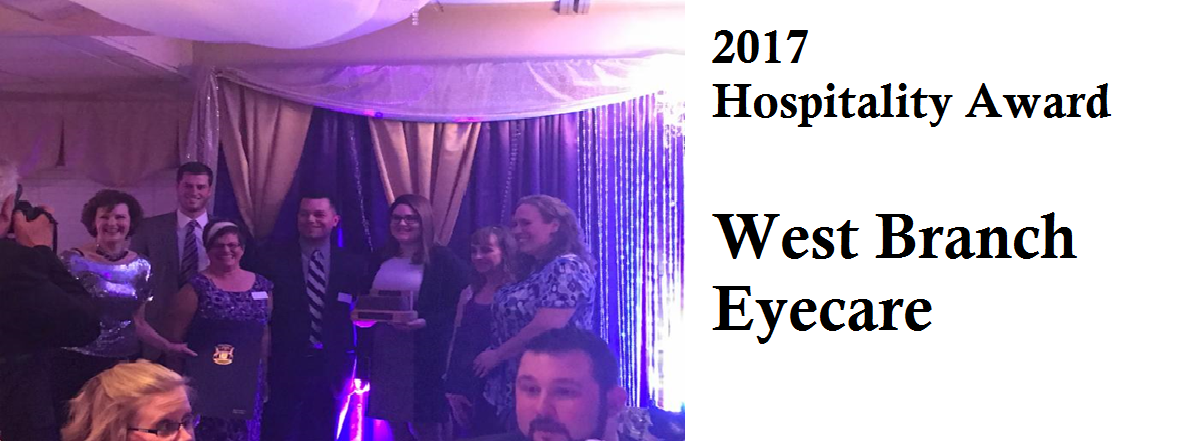 west-branch-eyecare-banner.png