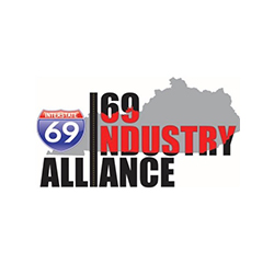 Interstate 69 Industry Alliance