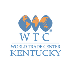 World Trade Center Kentucky