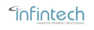 Chamber members save money on credit card processing with Infintech